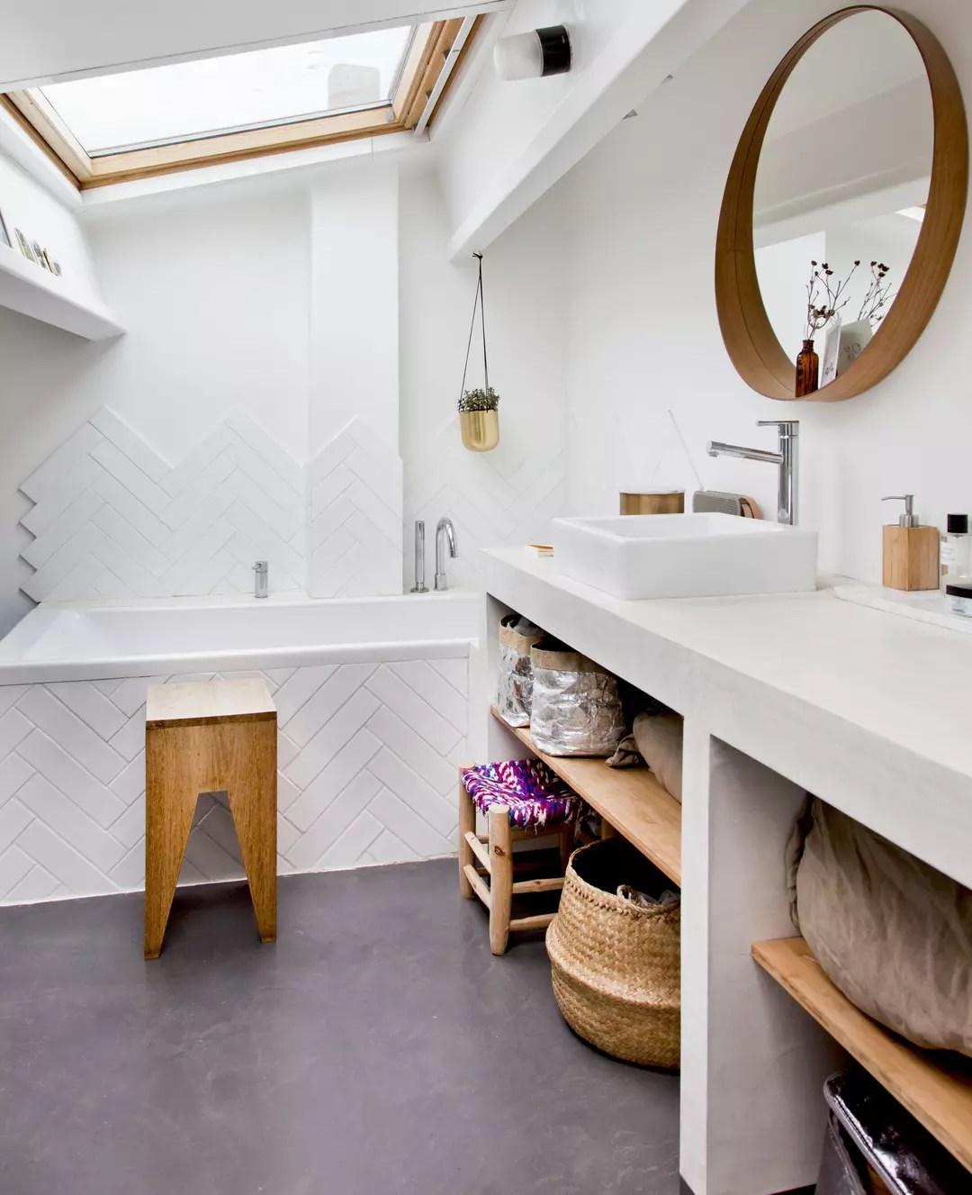 https deco journaldesfemmes fr salle de bains 2417498 pour ou contre le tapis dans la salle de bains