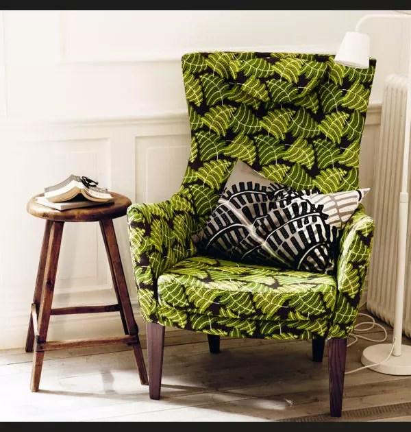 fauteuil stockholm d ikea
