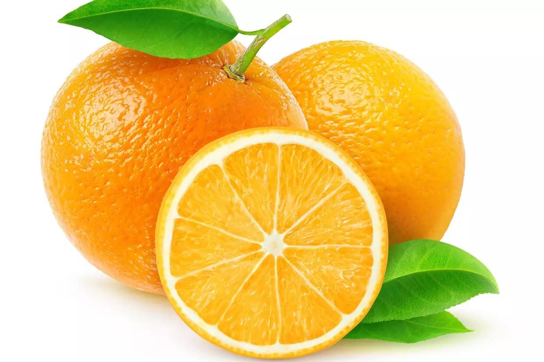tout sur l orange la choisir la
