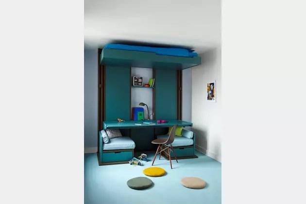 Prix Lit Escamotable Espace Loggia Elevator Beds Keep Your