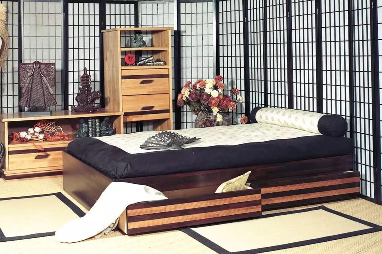 comment choisir un matelas futon