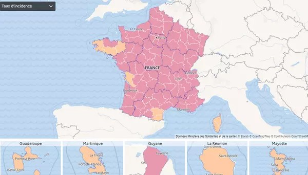 covid-card-19-france-incidence