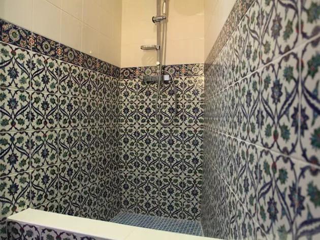 azulejos portugais