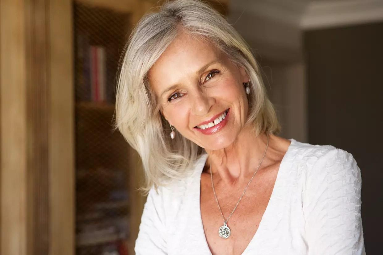 coiffure pour femme de 60 ans trouvez