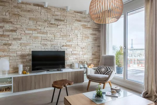 deco scandinave comment donner un style nordique a son interieur