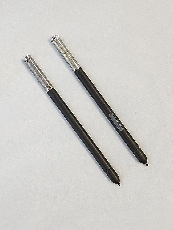 Samsung original bulk ET PP600SBEG pen stylus sPen black