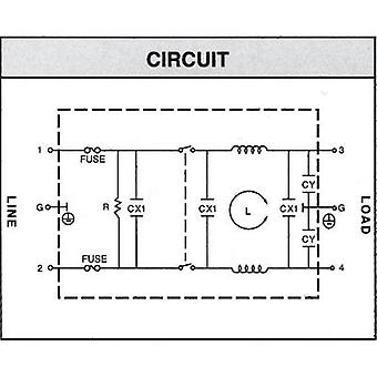 Emi Wiring Diagram 110-Volt Diagram Wiring Diagram ~ Odicis
