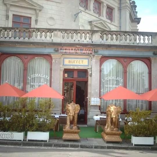 https www linternaute com restaurant restaurant 15051 himalaya shtml