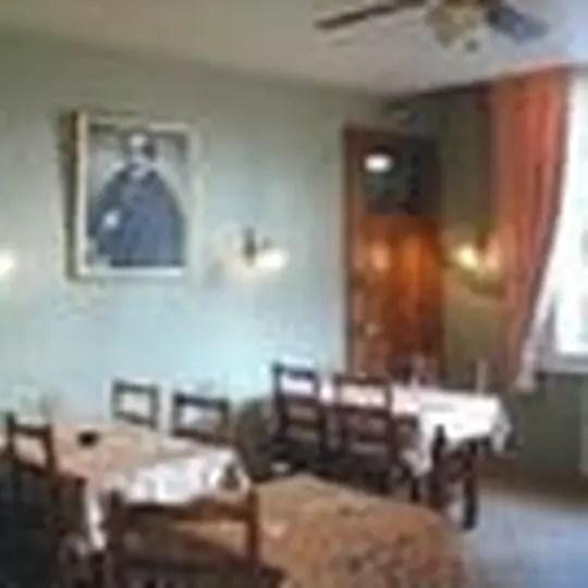 Le Rossini Restaurant italien  Charlevillemzires avec Linternaute