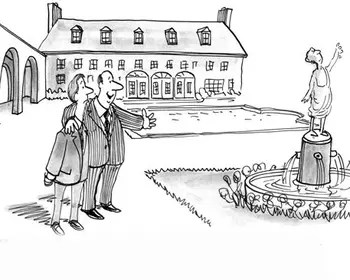 Le principe d'écrêtement