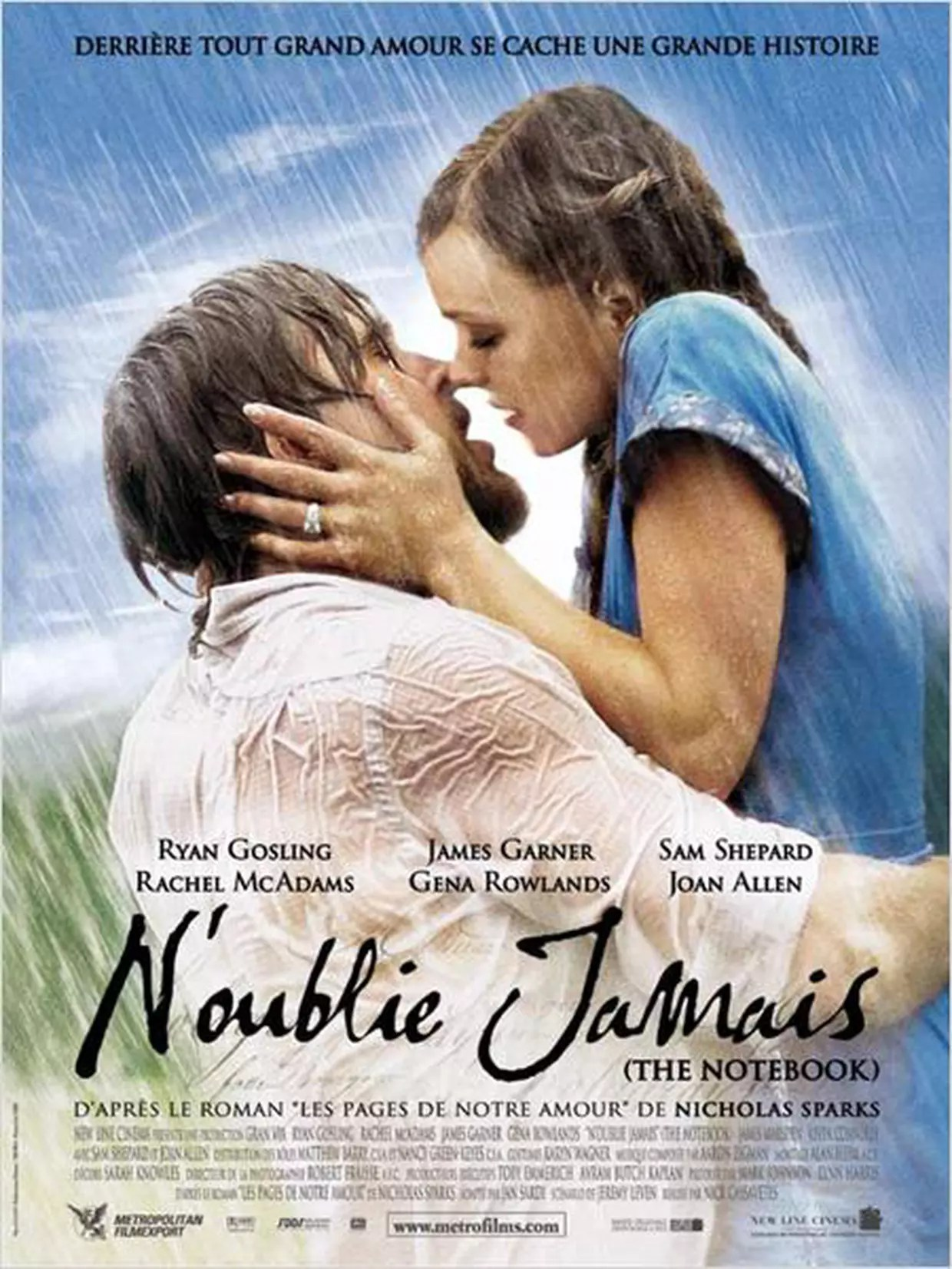 Bande Annonce N Oublie Jamais : bande, annonce, oublie, jamais, N'oublie, Jamais, Bande, Annonce, Film,, Séances,, Streaming,, Sortie,