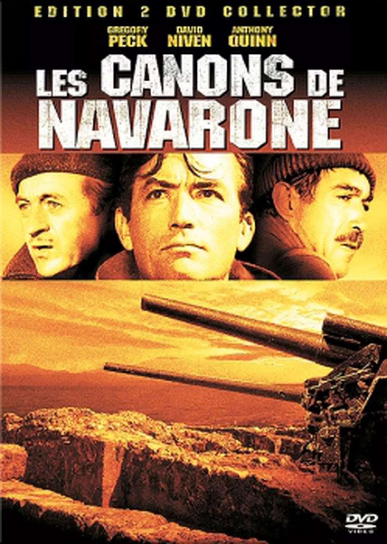Les Canons De Navarone Streaming : canons, navarone, streaming, Canons, Navarone, Bande, Annonce, Film,, Séances,, Streaming,, Sortie,