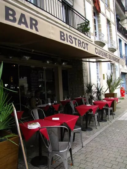 https www linternaute com restaurant restaurant 39909 le comptoir shtml