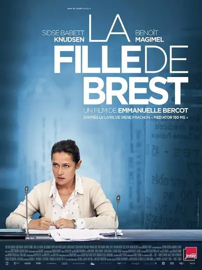 La Fille De Brest Streaming : fille, brest, streaming, Fille, Brest, Bande, Annonce, Film,, Séances,, Streaming,, Sortie,