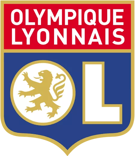 Score Lyon