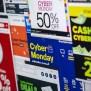 Cyber Monday 2019 C Est Lundi De Bonnes Affaires Sur