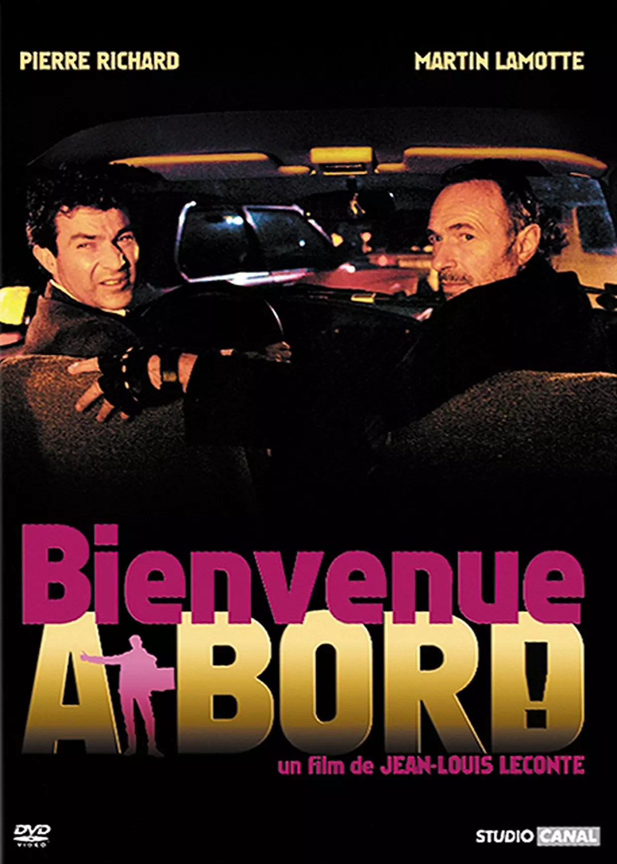 Bienvenue à Bord Streaming : bienvenue, streaming, Bienvenue, Bande, Annonce, Film,, Séances,, Streaming,, Sortie,