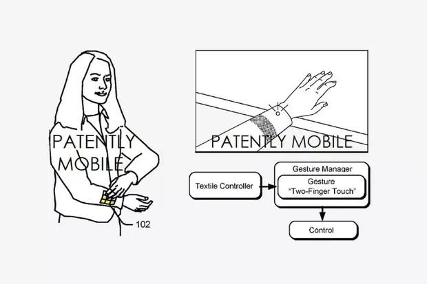 20 brevets Google qui vont révolutionner votre avenir