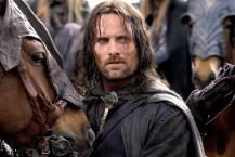 Le Seigneur des anneaux les deux tour : synopsis, anecdote... tout sur le  film
