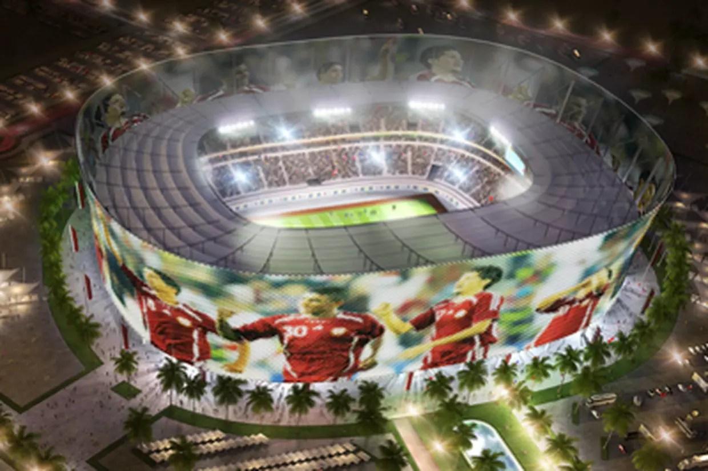 Coupe du monde 2022 date. Mondial 2022 au Qatar : la finale le 18 décembre 2022