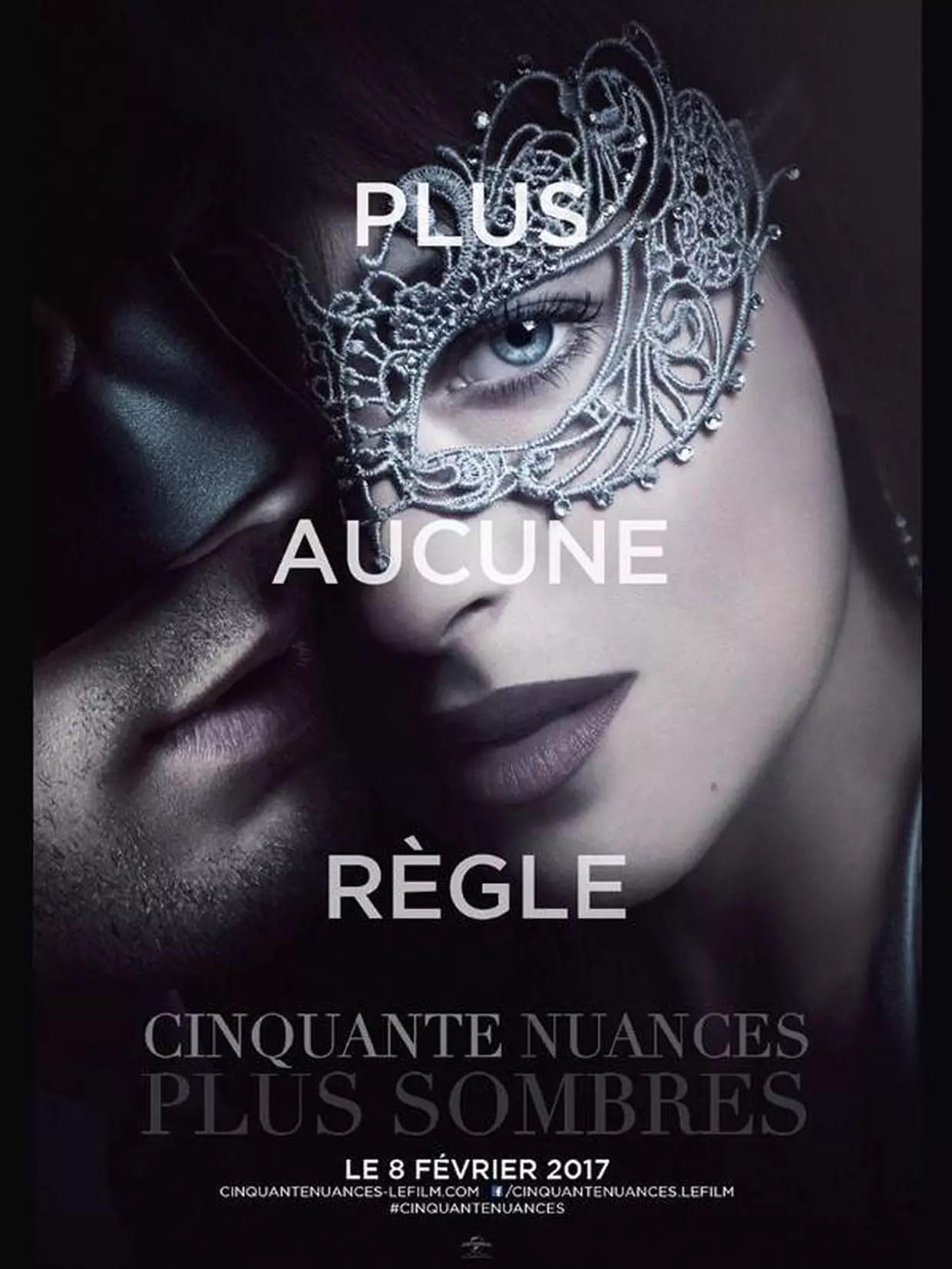 Voir 50 Nuances De Grey : nuances, Nuances, Sombres, Synopsis,, Bande-annonce,, Casting,, Photos,, Streaming...