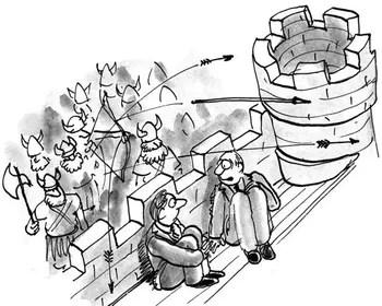 Des retraites inégales et disproportionnées
