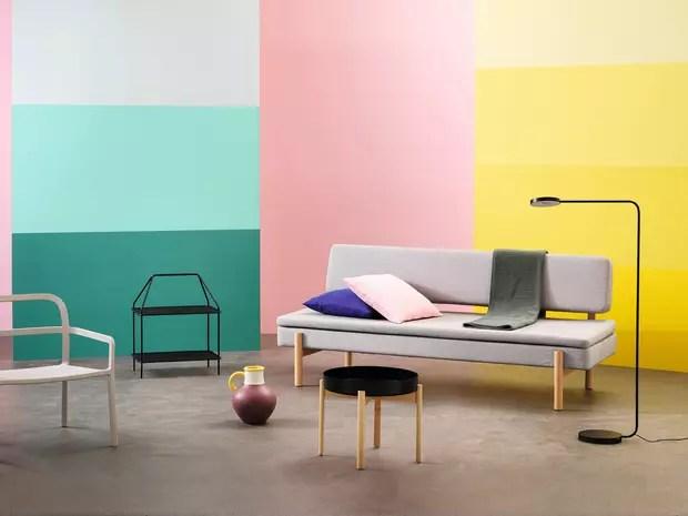 Catalogue Ikea 2020 Quelles Tendances Et Nouveautés Pour