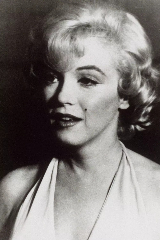 Marilyn Monroe Date Et Lieu De Décès : marilyn, monroe, décès, Marilyn, Monroe,, Victime, Complot