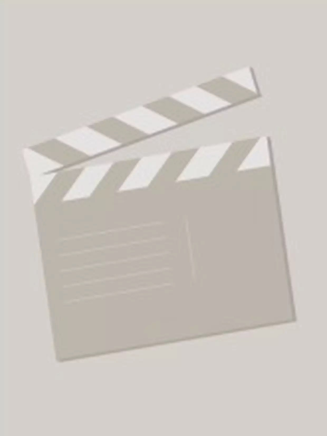 Qu'est Ce Qu'on A Fait Au Bon Dieu 2 En Streaming : qu'est, qu'on, streaming, Qu'est-ce, Qu'on, Bande, Annonce, Film,, Séances,, Streaming,, Sortie,