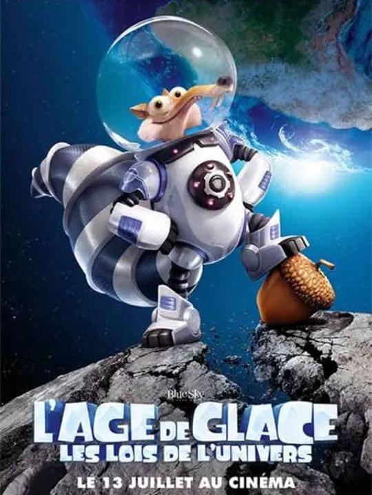 L'âge De Glace Streaming : l'âge, glace, streaming, L'âge, Glace, Bande-annonce,, Sortie,, Avis,, Séances, Bande, Annonce, Film,, Séances,, Streaming,