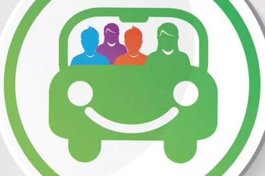 Car sharing: how to be well insured