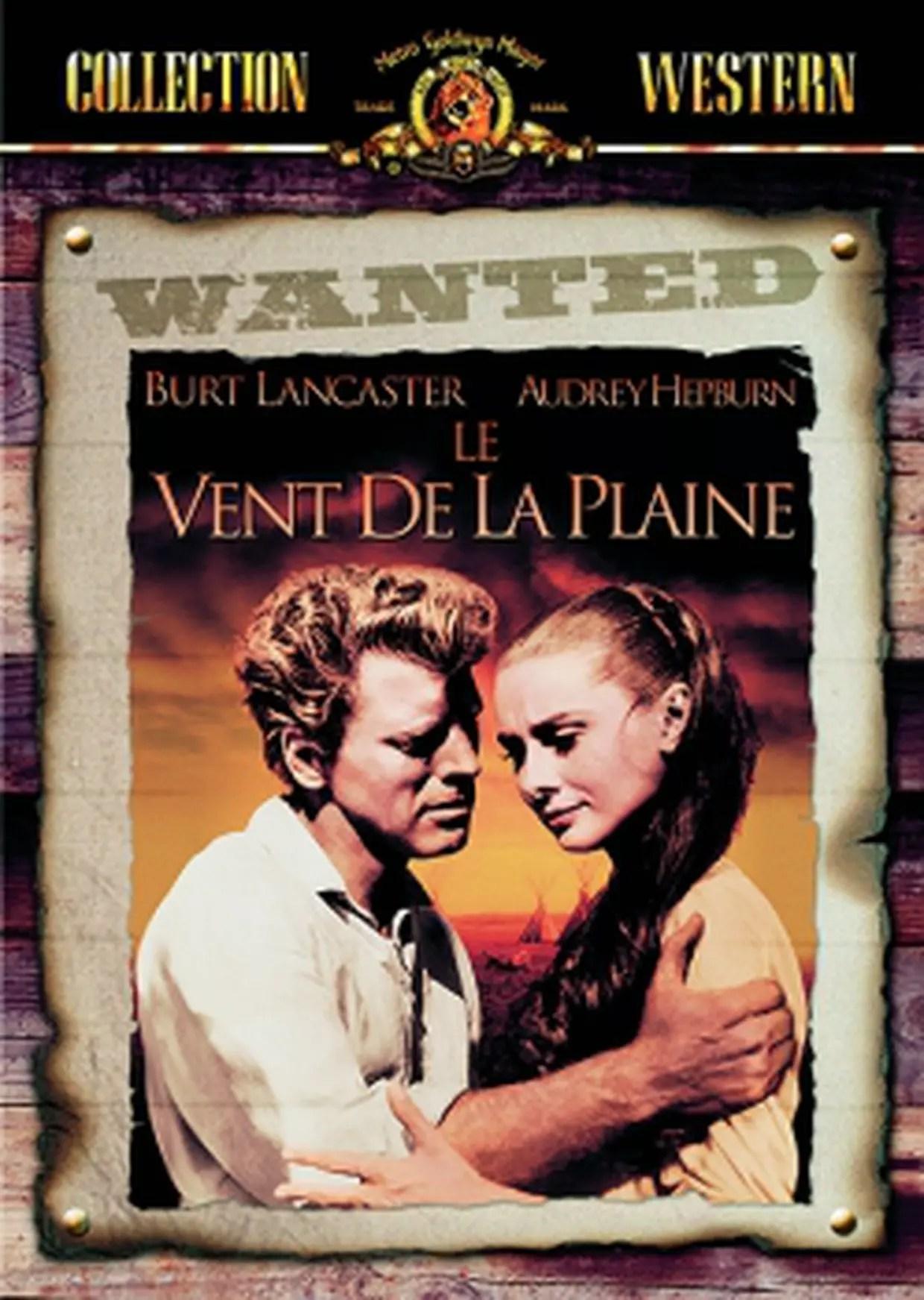 Le Vent De La Plaine : plaine, Plaine, Bande, Annonce, Film,, Séances,, Streaming,, Sortie,