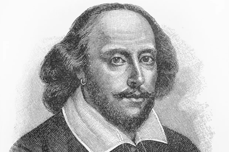 William Shakespeare Biographie De L Auteur De Pieces De