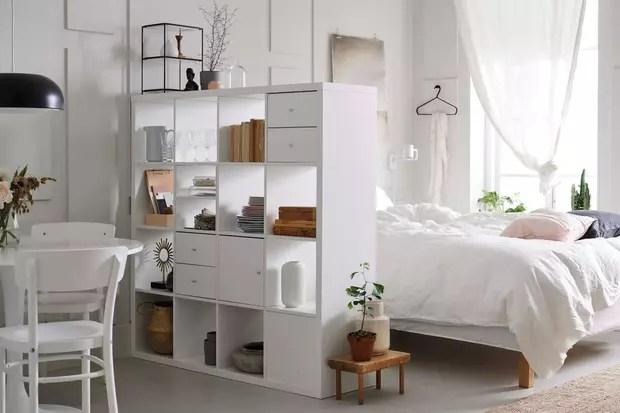 20 meubles ikea pour amenager son