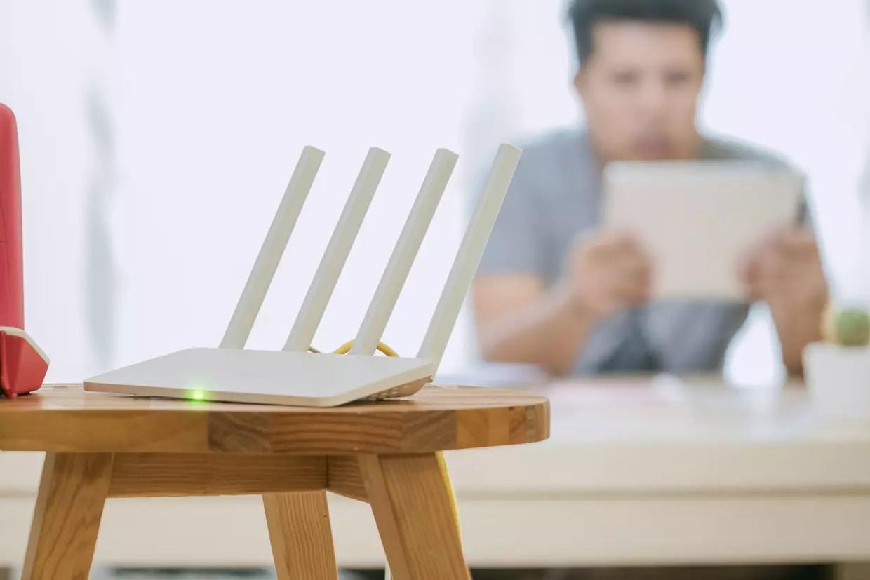 bon plan votre facture box internet