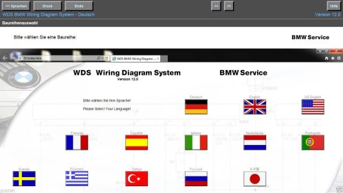 small resolution of bmw bmw wds 12 00 letzte erschienene version nur windows xp werkstatt programm kaufen obd2 diagnose shop
