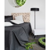 Tagesdecken fr Doppelbett - 220x200 cm