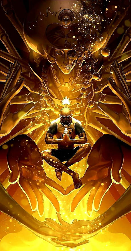 Epic Anime Pictures : anime, pictures, What's, Anime, Poster
