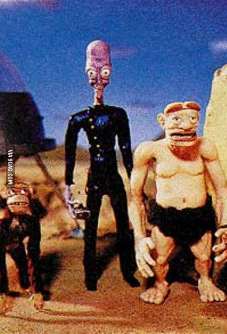 Prometheus And Bob Movie : prometheus, movie, Prometheus, Episodes, Watch, Series.li