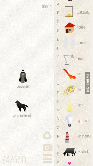 How To Make Dog In Little Alchemy : little, alchemy, Batman, Element, Little, Alchemy