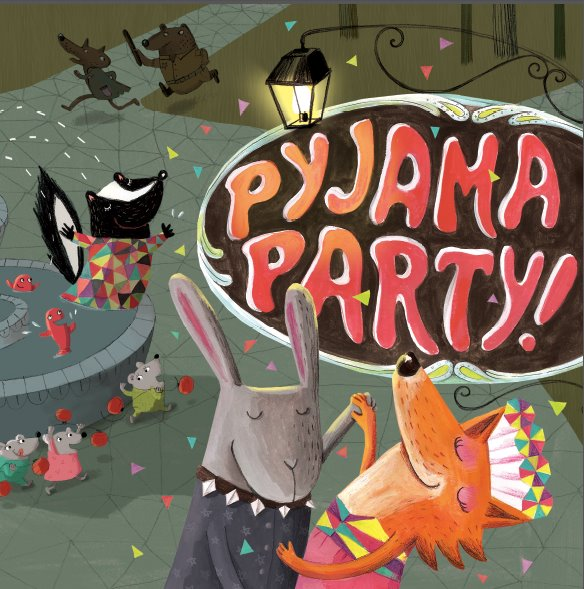 Pyjama-party-72992