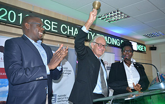 NSE_Charity_Trading_Day