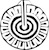 aztec-stamp-bbrg-page 2