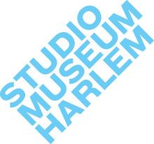 SMH_sky-blue_logo%202.jpg