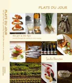 PLATS COVER5d1