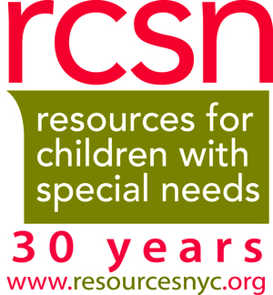 rcsn logo box 30 stretch 2