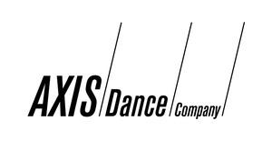 AXIS_DANCE_LOGOTYPE_RASTER