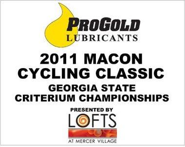 podium logo final1