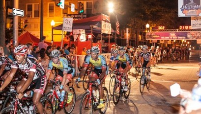 USA CRITS Announces First 5 Events, Overall Prize List