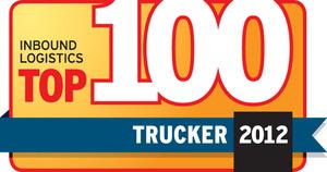 top_100_truck_logo_hi-res_2012